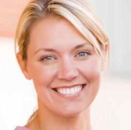 Barbara Nilson